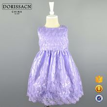 baby clothing thailand for weddings hand embroidery designs for baby dress in stock product