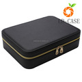 Guangzhou quality box personalized pu leather eyeglass storage sunglass storage box