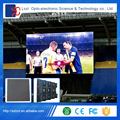high brightness rental waterproof IP67 SMD Full Color p10 outdoor large stadium led display screen