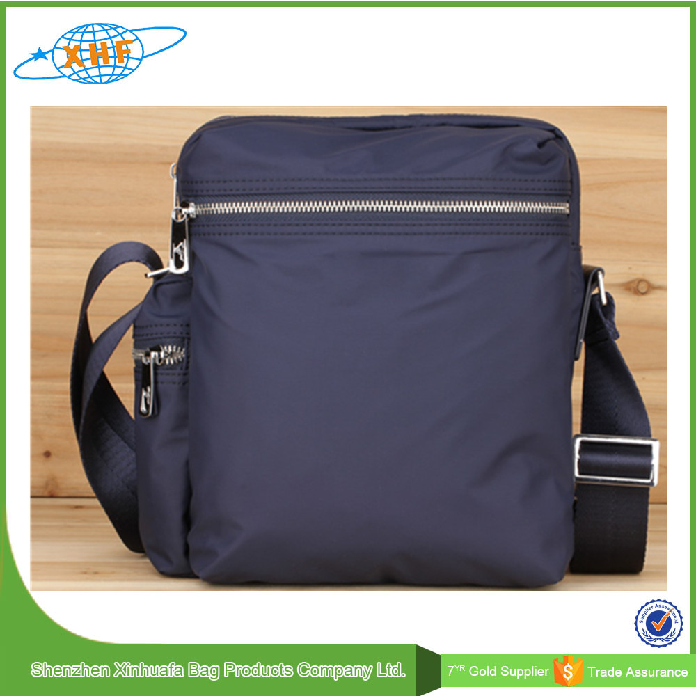 Alibaba China Cheaper Fashion Outdoor Shoulder School Bag For Men
