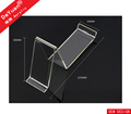 Acrylic Cell Phone / Mobile Phone Display Stand