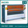 Hicas HSMH6213B twin surfaces woodworking gluing spreading machinery for joinery board