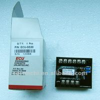 Electronic Speed Switch for Deesel/Gas Engines(P/N:ECU-SS30)