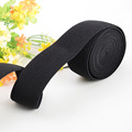 Strapcrafts Patterned Woven Elastic Bands for Sewing
