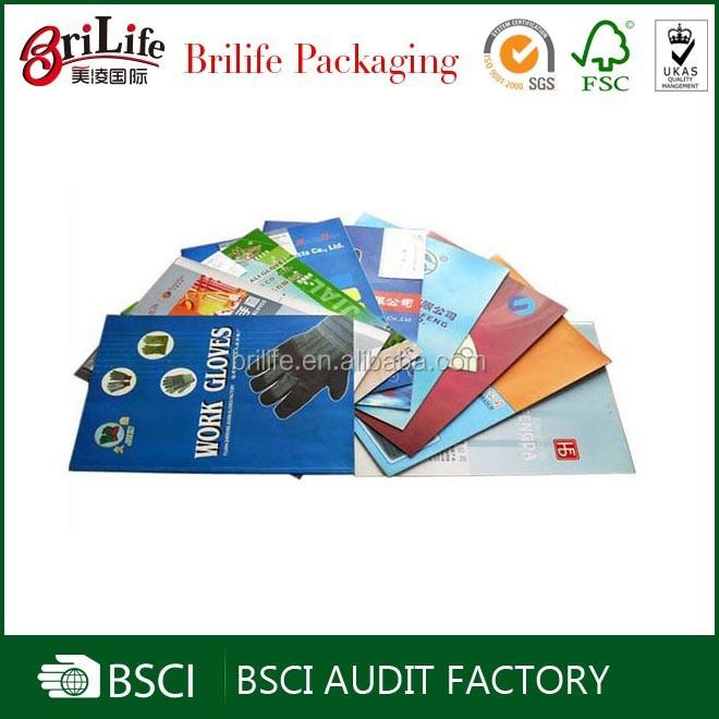 Custom printing cheap catalog coloring book buy cheap for Order cheap prints online