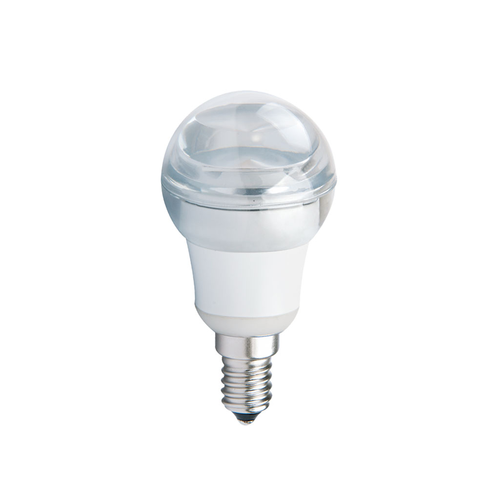 List manufacturers of ktv loudspeaker buy ktv loudspeaker get ce rohs pse certification factory supply 5w mini ceiling light bulb lamp cob e27 e14 dimmable led home light xflitez Images