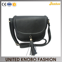 Low price fashion bags handbag wenzhou women bags lady bag