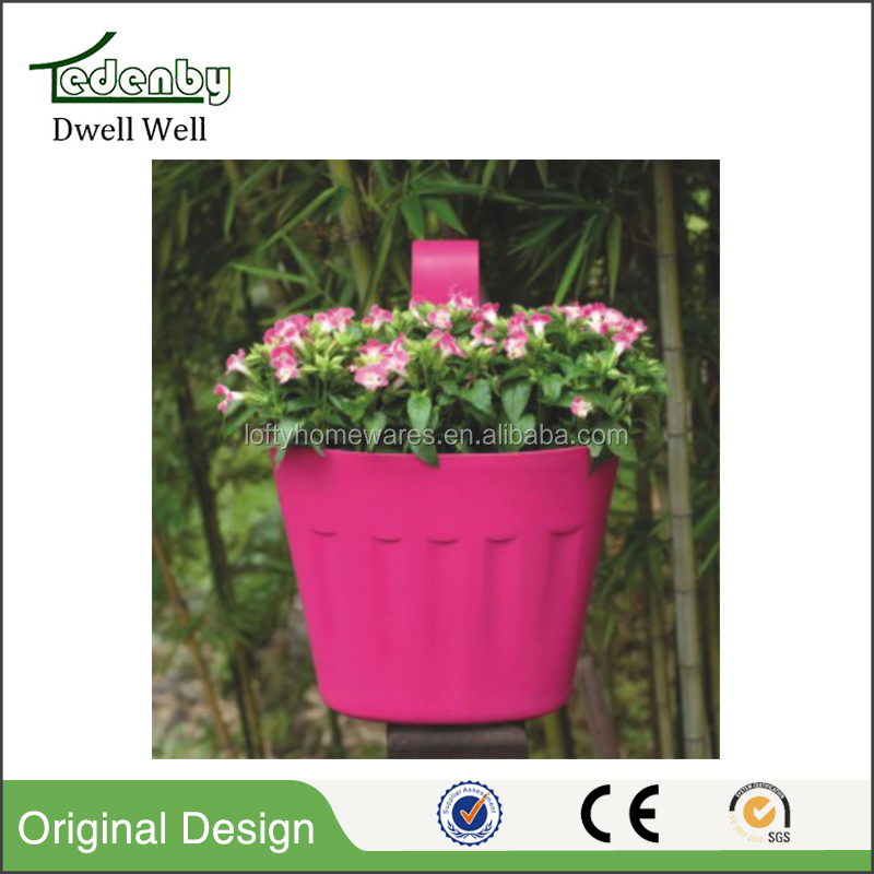 other horticultural sundries plastic flower pot
