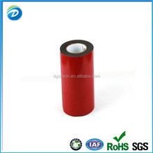 Removable Double Sided Thick EVA Foam Tape