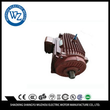 Best Sale Reliable Performance OEM electric motor data sheet