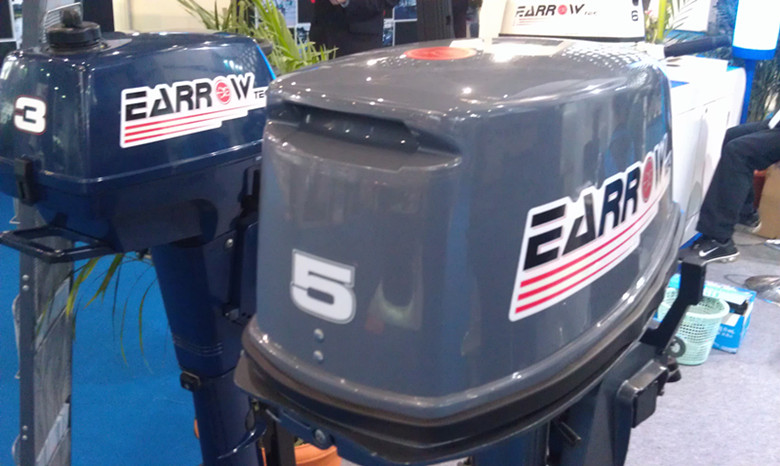 Boring machine small engine buy boring machine small for Outboard motor cylinder boring