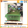 Automatic rolling machines steel pipe making machine thread machine