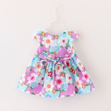 2016 new wholesale china factory direct sale one piece teenage girls party dresses 2013