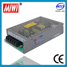 T-50C miwi 50w 15v 1a Switching mode power supply