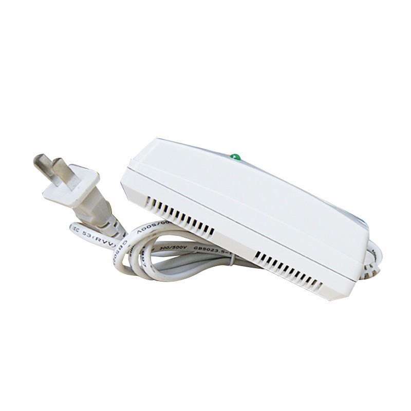 Promotion Home/commercial kitchen wireless gas alarm 433mhz gas sensor detector 3USD/PC