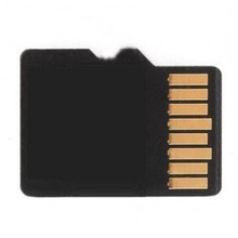 BHNMSC4MB Memory card TF Cards 2GB 4GB 8GB 16GB 64GB available for sale