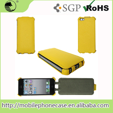 Excellent Silicon PU Case For iPhone Fashion Shell Phone Case For iPhone 5