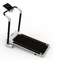 home fitness running machine price in india