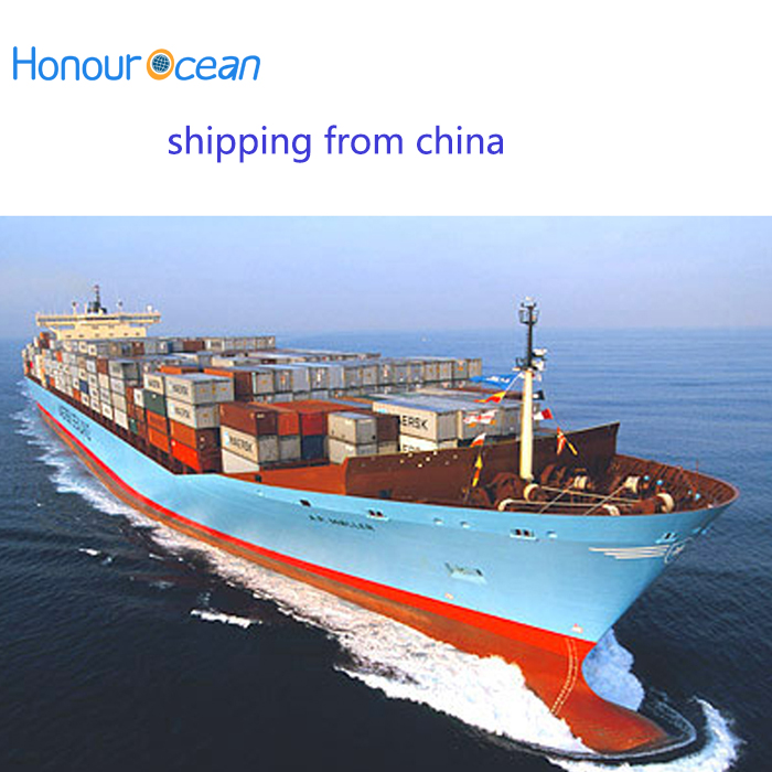 2017 hot selling tmall/taobao/1688 sea ocean freight rates from Shenzhen/Xiamen/Shanghai/Ningbo to Kolkata/Cochin/Colombo