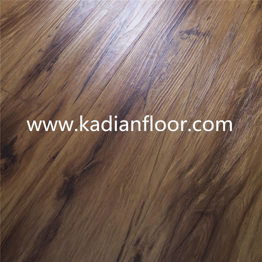 Line Art Hardwood Floors Ltd : Price of vinyl flooring mm wood pvc