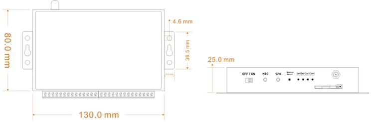 """<h1>CWT5018 gsm sms modbus rtu geçidi, destek 3G/4G</h1>"""" ori-width = """" 750 """" ori-height = """" 253 """" ></p><p></p><p><span style="""