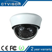 Wholesale 1/3'' Cmos cctv digital ccd camera with good night vision surveillance