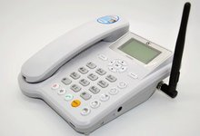 HUAWEI ETS5623 GSM Table Phone,GSM Wireless Home Phone 900/1800Mhz
