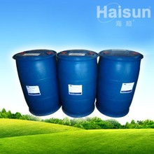 Water based PU Resin for ink HMP-1207