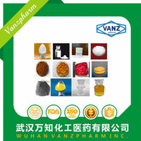 fine chemical made for order customized synthesis