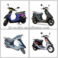 hot sale model DIO motorcycle