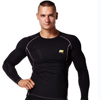Comfortable and high quality Compression Wear, Cheap Price than ever