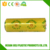 best price rigid cling wrap stretch film pvc film