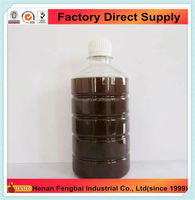 Top grade sodium linear alkylbenzene sulfonate
