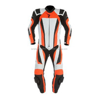 Race Replica Suits/ Leather Rider Suits / Leather Racing Suits/Custom Leather Motorcycle Suits/Leather Motorbike Suits