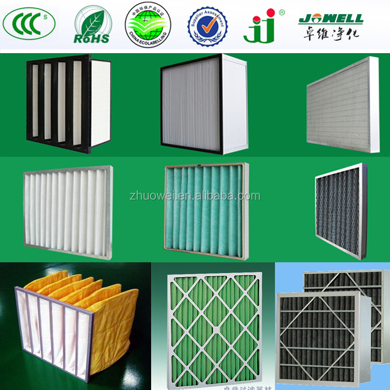 Camfil Air Filter Replacement Factory Supplier Buy
