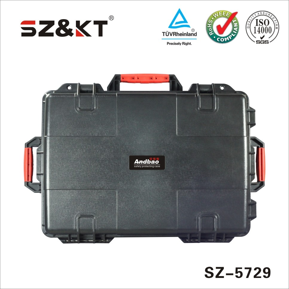 laptop electronics optical instrument transportion case