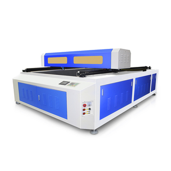 Metalen En Niet-metalen Materialen Co2 Laser Cutter 180 w Kleine Power Metal Snijmachine/mini metalen laser cutter kleine