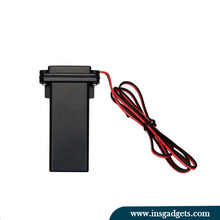 Cheap gps car tracker ,h1thyf motor vehicle gps tracking device for sale