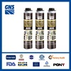2014 new foam pu foam concrete sealant
