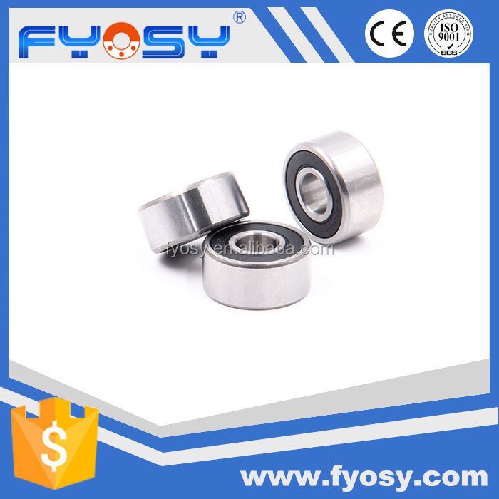 manufacturer supply widen type ball bearing 62212 62212 zz 2rs open 60x110x28mm with low noise