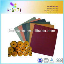 Fireproof Building Construction Materials Ceramic Fiber paper