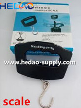 shipping company manufacturer factory price portable weighing scale