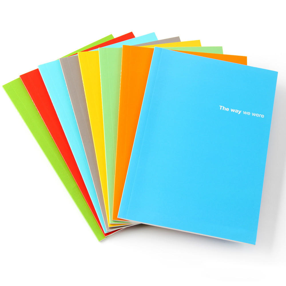 Online Printing Services Free Sample Exercise Cheap Bulk Notebooks ...: www.alibaba.com/product-detail/Online-Printing-Services-Free-Sample...