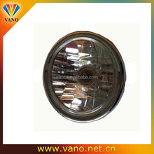 CB125T High quality motorcycle head lamp head light