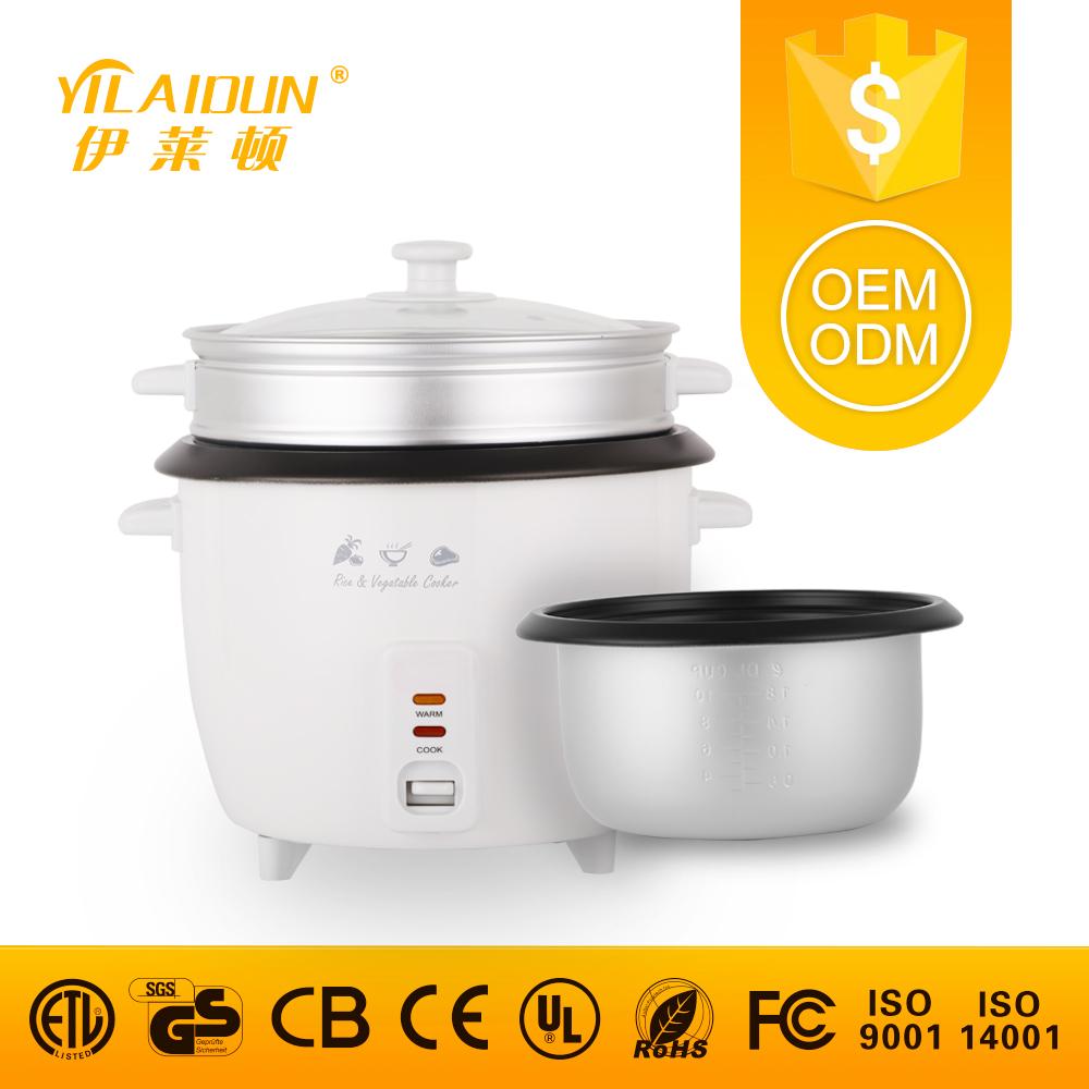 Uncategorized Solar Kitchen Appliances list manufacturers of dc solar cooker buy get heavy duty kitchen equipment white kitchens appliances rice cooker