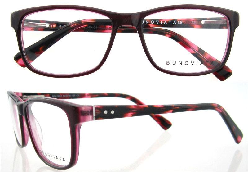 womens glasses frames x10u  frames for women's glasses silicone eyeglass frames women prescription eyeglasses  frame