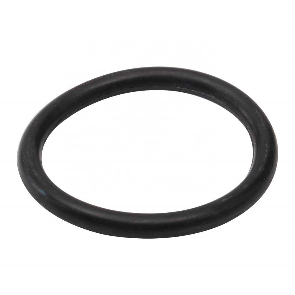 WNE-34 home <strong>appliances</strong> parts factory supply mini rubber silicone seal ring gasket