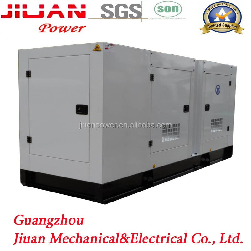 generator sale for silent power generator 400kva marine diesel engine with gearbox