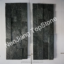 natural stone tile for walls and floors white quartz wall cladding stone
