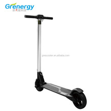 Best selling folding electric scooters,electric kick scooter for wholesale